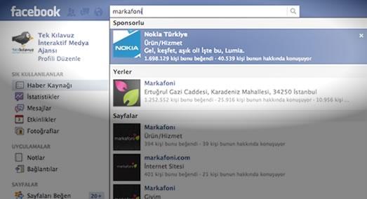 facebook-arama-reklamlari