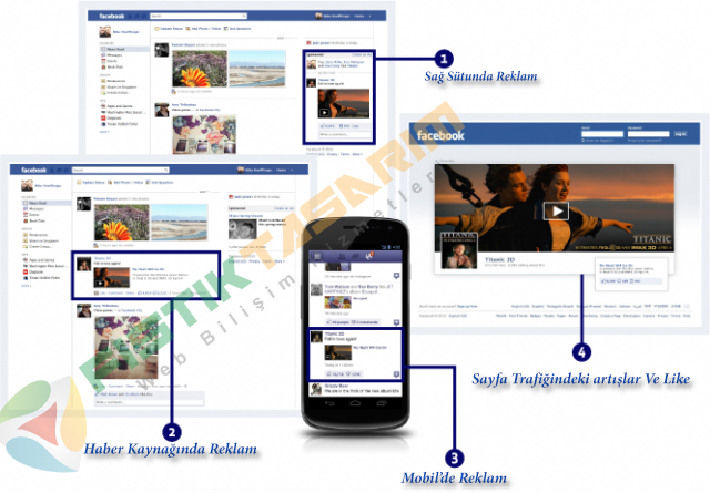facebook-sponsorlu